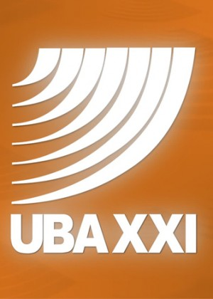 UBA XXI Educational Series