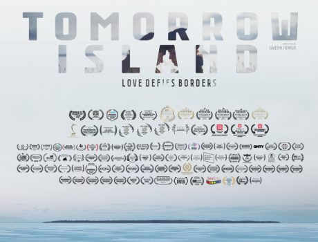 Tomorrow Island